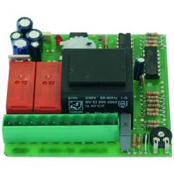 SCHEDA ELETTRONICA RF-100-B 3390159