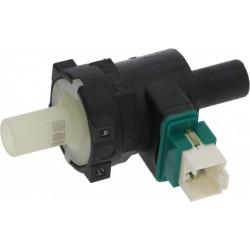 FLUSSOSTATO PER SCHEDA 3390206