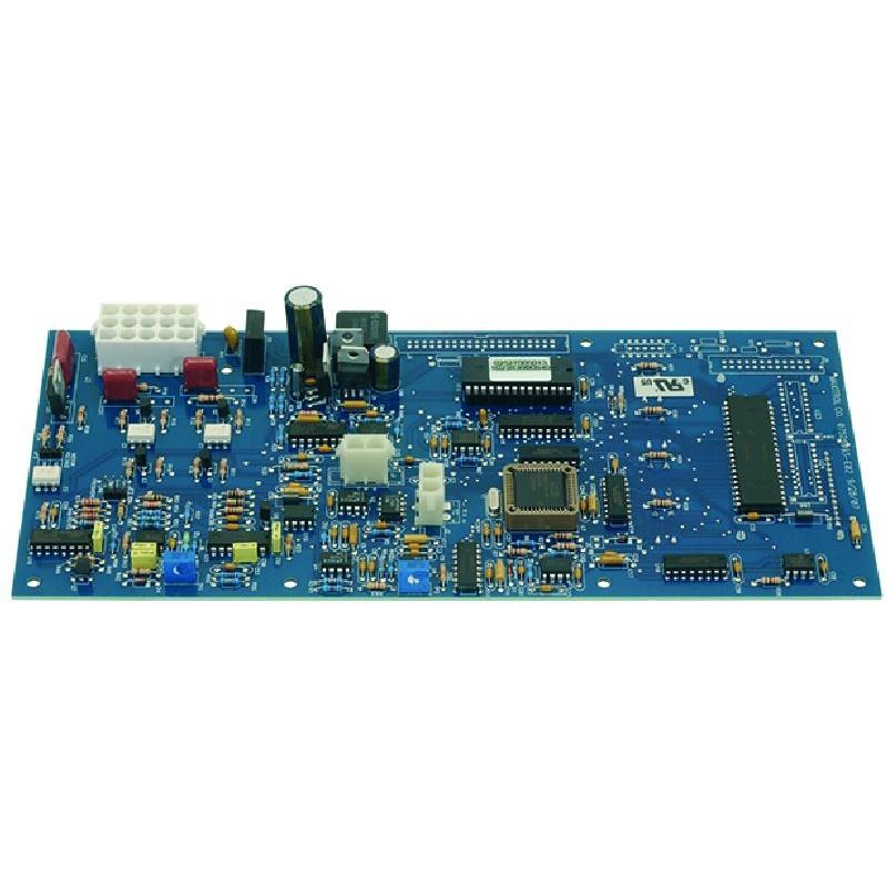SCHEDA ELETTRONICA CONTROLLO 268X127 MM 3390245
