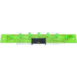 SCHEDA ELETTRONICA 7 LED 3390255