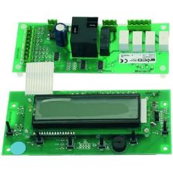 CONTROLLORE DISPLAY EVCO CT1SA0020300 3390260