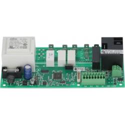 CONTROLLORE ELETTRONICO AE 601.0416.51 3390261