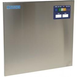 PANNELLO COMANDI MS/900-MS/1100 3390270