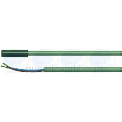 SONDA NTC 1500 mm DOPPIO ISOLAMENTO 3445981