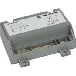 CENTRALINA CONTROLLO S4560A1008 3526402