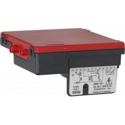 CENTRALINA CONTROLLO S4565C1033B 3526403