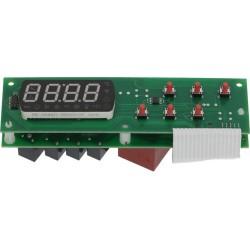 CONTROLLORE DISPLAY EVCO EVC20S35N7ALX40 5058356