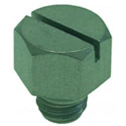 UGELLO INOX RISCIACQUO CODICE: 3501108