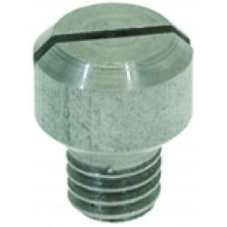 UGELLO RISCIACQUO INOX CODICE: 3501177