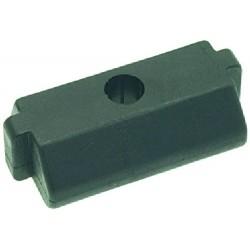 AZIONATORE MICRO POSTERIORE 62P/SPPL Cod. 3803018