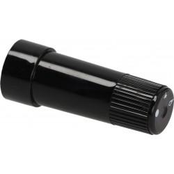 PROLUNGA MANOPOLA LUNGHEZZA 67 mm CODICE: 3526124