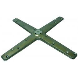 BRACCIO LAVAGGIO 535 mm CODICE: 3743606