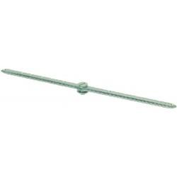BRACCIO RISCIACQUO 515 mm CODICE: 3743605