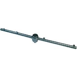 GRUPPO RISCIACQUO 380 mm CODICE: 3743634