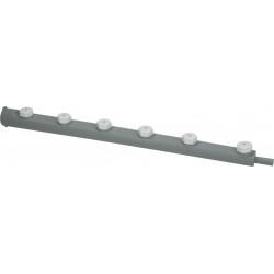 BRACCIO LAVAGGIO COMPLETO 550 mm CODICE: 3743637