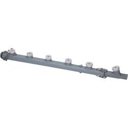 BRACCIO LAVAGGIO COMPLETO 545 mm CODICE: 3743638
