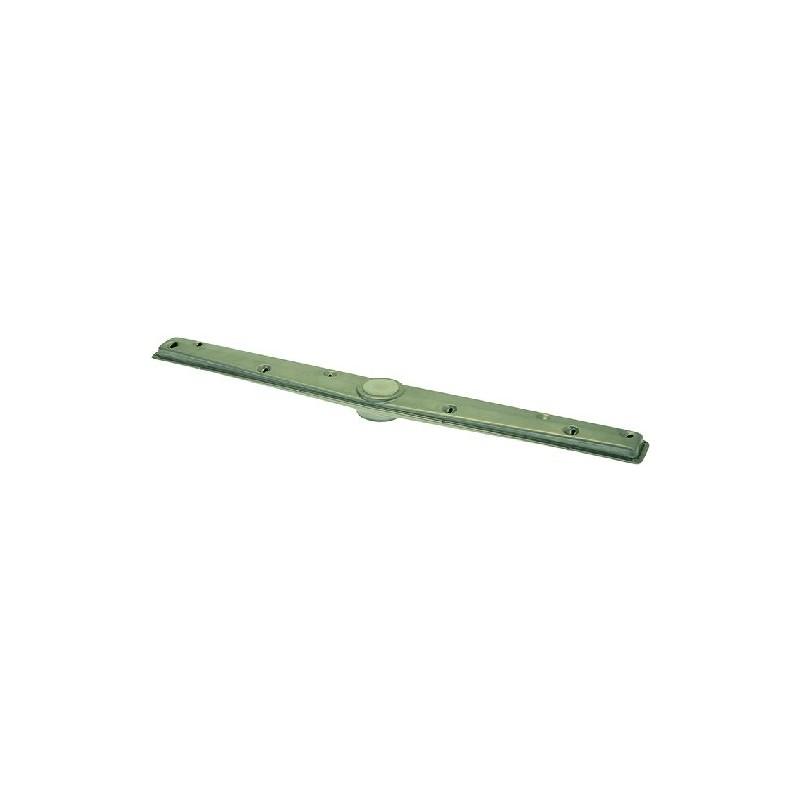 MULINELLO LAVAGGIO 510 mm CODICE: 3743650