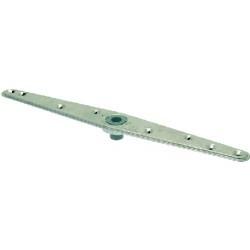 BRACCIO LAVAGGIO COMPLETO 435 mm CODICE: 3743657