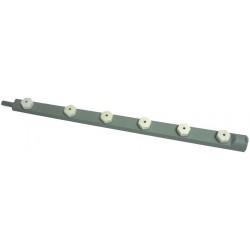 BRACCIO LAVAGGIO COMPLETO 570 mm CODICE: 3743665