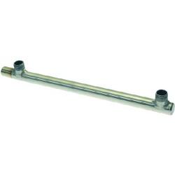 BRACCIO RISCIACQUO DX 200 mm CODICE: 3743674