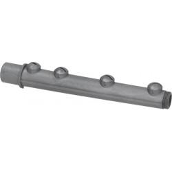 BRACCIO LAVAGGIO 220 mm CODICE: 3743683
