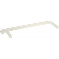 TUBO MANDATA LAVAGGIO 720 mm CODICE: 3743686