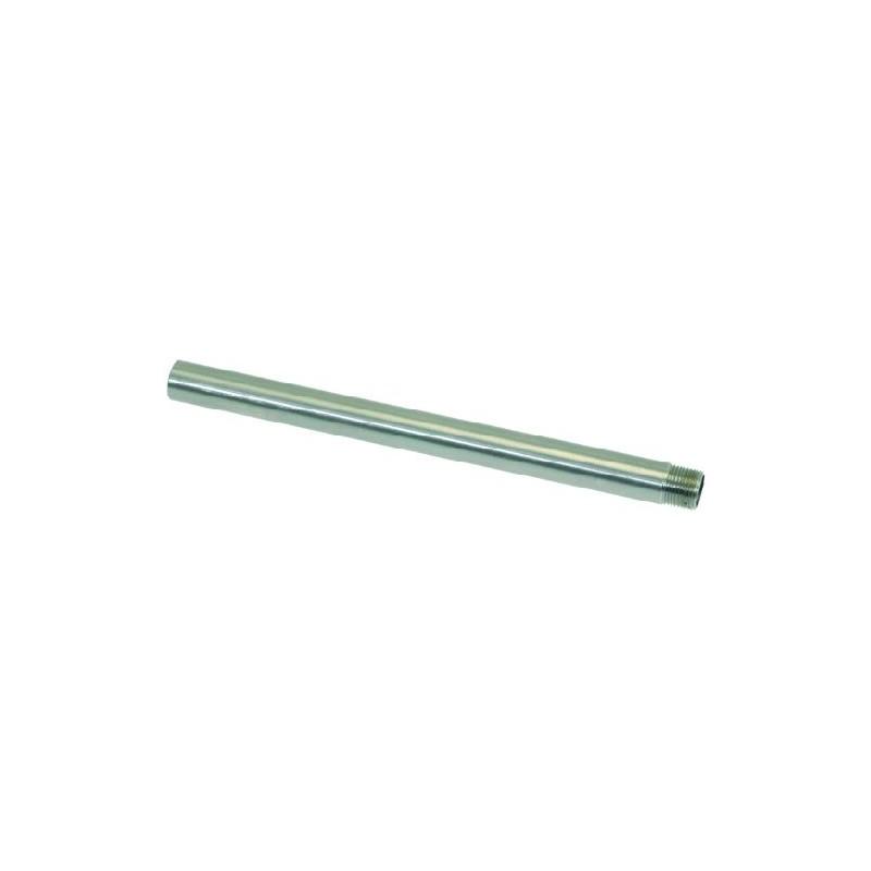 TIRANTE INOX ø 13x167 mm CODICE: 3743706
