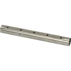 BRACCIO LAVAGGIO PIATTI 217 mm CODICE: 3743709