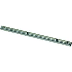BRACCIO RISCIACQUO DX 205 mm CODICE: 3743712