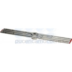 MULINELLO W.R.I.S. 525x75 mm CODICE: 3743737