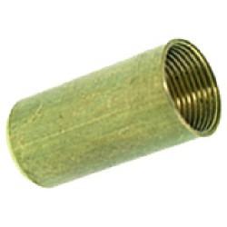 TUBETTO SCARICO Cod. 1449571