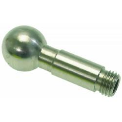 RACCORDO PER TUBO ACQUA Cod. 1449854