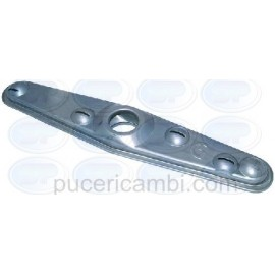BRACCIO LAVAGGIO 5 FORI CODICE: 3743880