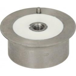 UNITÀ MAGNETICA STEM M11AX CODICE: 3803093
