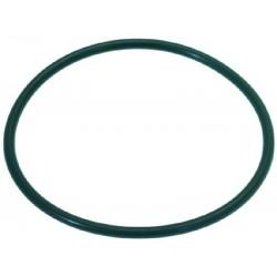 GUARNIZIONE ORM 0593-30 EPDM CODICE: 5003488