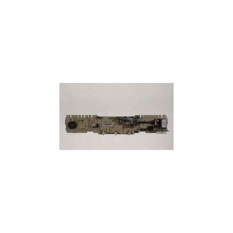 SCHEDA ELETTRONICA TERMOSTATO FRIGORIFERO FRIGO ARISTON INDESIT 4085 C00143683