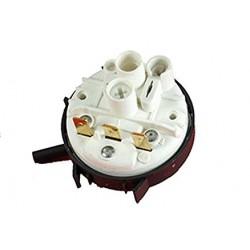 PRESSOSTATO 1 LIVELLO 60/27 M LAVASTOVIGLIE ELECTROLUX REX AEG ORIG 50276417008
