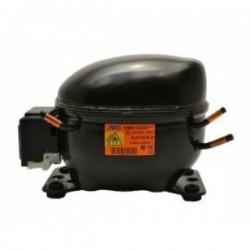 COMPRESSORE HMK12AA3 1/4HP R600 FREEZER FRIGORIFERO ARISTON INDESIT C00290908