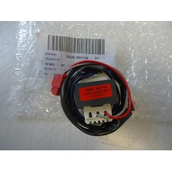TRANS POWER K TOP EXP 220V 17.0V/9 FRIGORIFERO DA26-30111H SAMSUNG 6616889