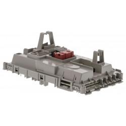Scheda elettronica motore lavatrice Whirlpool originale programmata 481010560644
