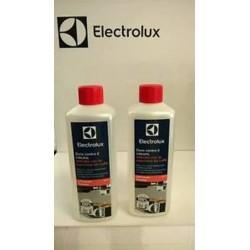 2X ELECTROLUX EPD4 EPDIT DECALCIFICANTE MACCHINA CAFFè 500ML 9001682328