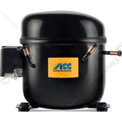 COMPRESSORE FRIGO GP16FB REFRIGERAZIONE ELECTROLUX AEG REX 4055010922