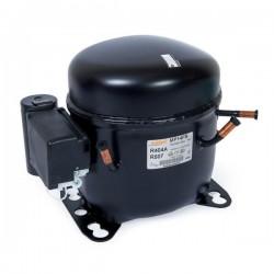 COMPRESSORE FRIGO MP14FB REFRIGERAZIONE CUBIGEL ELECTROLUX AEG REX 50287967009