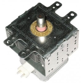MAGNETRON OVEN 2M240H(P) FORNO MICROONDE 481913158021 WHIRLPOOL 3115557