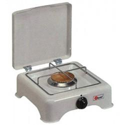 PARKER FORNELLO A GAS (attacco metano) - COD. 5321