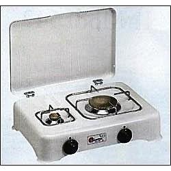 PARKER FORNELLO A GAS (ATTACCO GPL) 5325CB