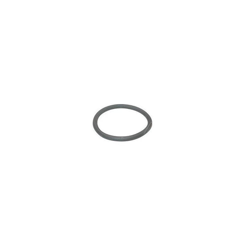 GUARNIZIONE A SOFFIETTO PORTA OBLO' LAVATRICE ZOPPAS ELECTROLUX AEG 1260066061