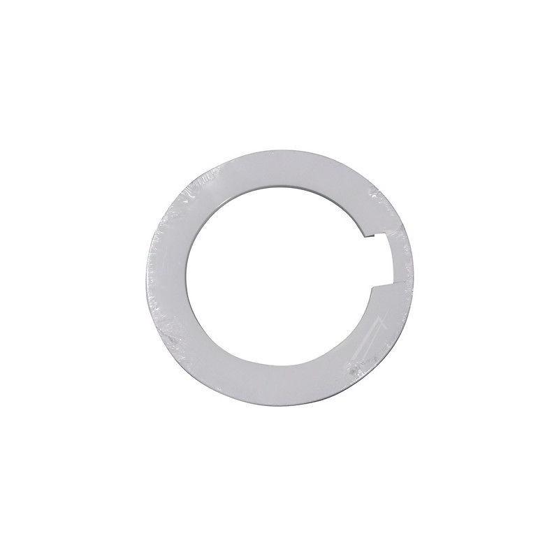CORNICE OBLO' PLASTICA LAVATRICE ELECTROLUX REX ZOPPAS CASTOR ORIGIN 1248066001