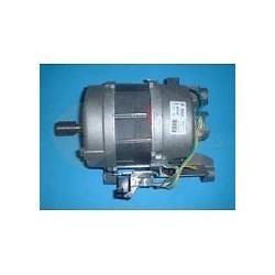 MOTORE A COLLETTORE 10/15 S LAVATRICE ELECTROLUX REX ZOPPAS CASTOR 1240369098