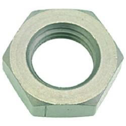 DADO Ø 1/4x6 mm 3523061